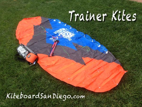 3-line-Trainer-kite