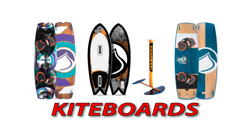 Boards-Button