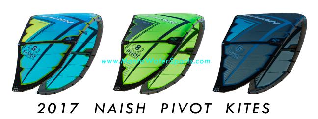 2017-naish-pivot