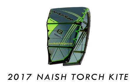 2017-naish-torch