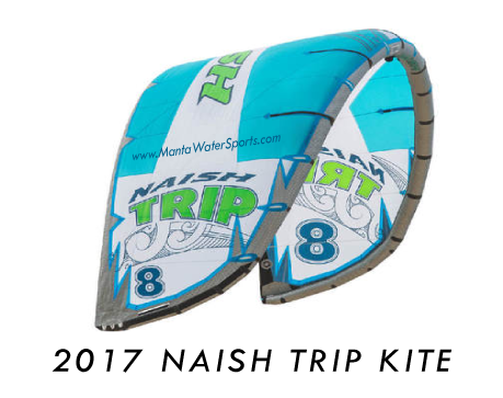 2017-naish-trip