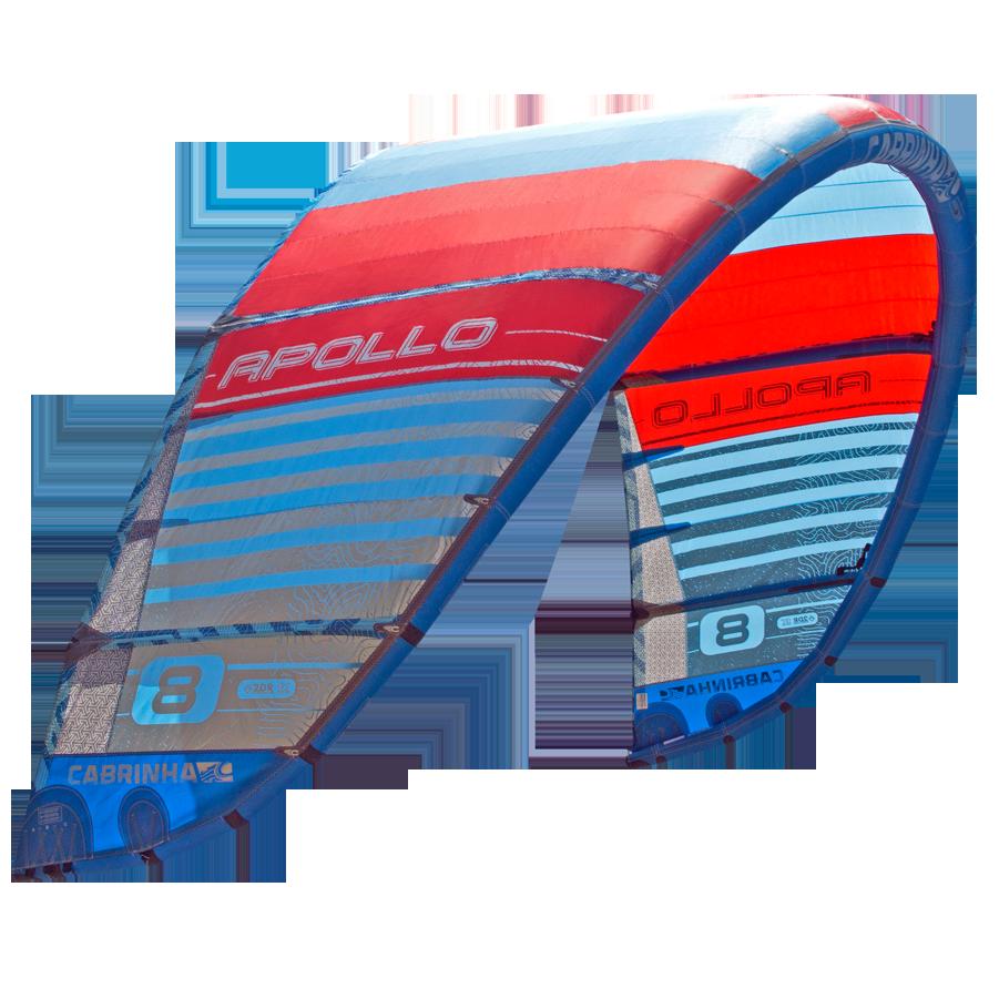 apollo-kite