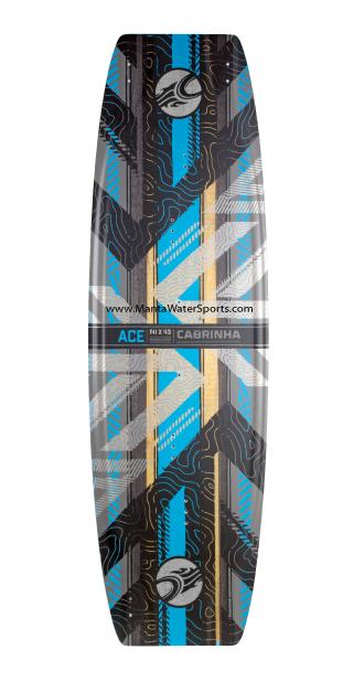 ace-board-2017
