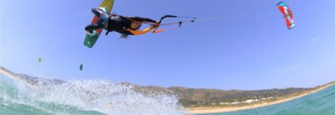 Buy Kiteboard Gear Online Today
