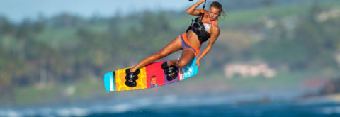 Kiteboarding Gear for Everyone